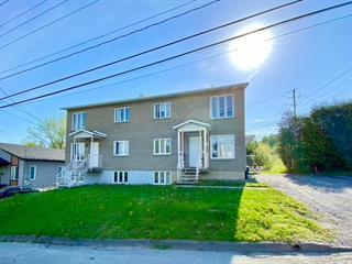 Quadruplex for sale in Sherbrooke (Les Nations), Estrie, 890 - 896, Rue de Lisieux, 13148752 - Centris.ca