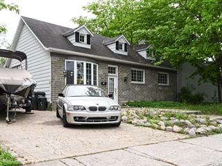 House for sale in Laval (Saint-Vincent-de-Paul), Laval, 975, Rue  Marie-Victorin, 18658428 - Centris.ca