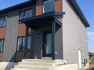 House for rent in Salaberry-de-Valleyfield, Montérégie, 788, Rue du Quatrain, 27423426 - Centris.ca