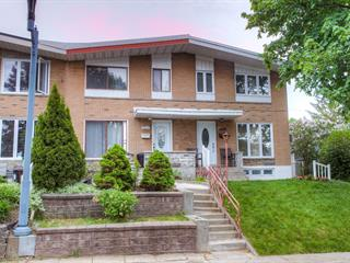 House for sale in Montréal (Montréal-Nord), Montréal (Island), 5632, Rue des Lilas, 10371131 - Centris.ca