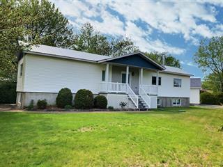 House for sale in Terrebonne (La Plaine), Lanaudière, 2890, Rue  Brodeur, 13365137 - Centris.ca