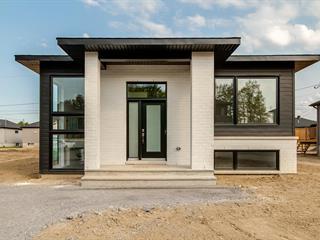 House for sale in Ormstown, Montérégie, 1266, Rue de la Vallée, 12153139 - Centris.ca