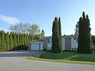 House for sale in Lanoraie, Lanaudière, 30, Rue  José, 15740829 - Centris.ca