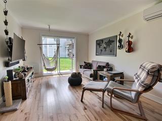 Condo for sale in Rimouski, Bas-Saint-Laurent, 243, Rue  Saint-Robert, 22922545 - Centris.ca