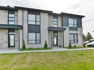 Maison à vendre à Sainte-Anne-des-Plaines, Laurentides, 6545, Montée  Gagnon, 16219585 - Centris.ca