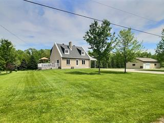 House for sale in Daveluyville, Centre-du-Québec, 1191, 4e Rang Est, 20195216 - Centris.ca