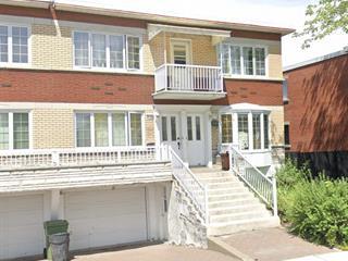 Condo / Appartement à louer à Montréal (LaSalle), Montréal (Île), 9171, Rue  Bayne, 22165439 - Centris.ca