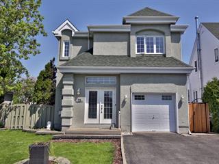 House for sale in Terrebonne (Lachenaie), Lanaudière, 33, Croissant du Roselin, 14599785 - Centris.ca