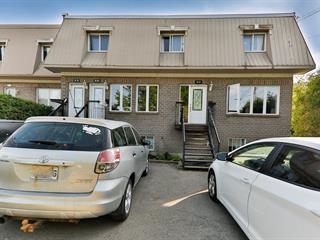 Triplex à vendre à Bois-des-Filion, Laurentides, 28 - 28B, 37e Avenue, 20668992 - Centris.ca