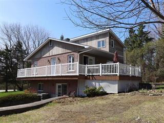 Maison à vendre à Sherbrooke (Lennoxville), Estrie, 218Z, Rue  Saint-Francis, 12650343 - Centris.ca