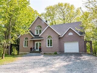 Maison à vendre à Drummondville, Centre-du-Québec, 1115, Chemin  Hemming, 15114451 - Centris.ca