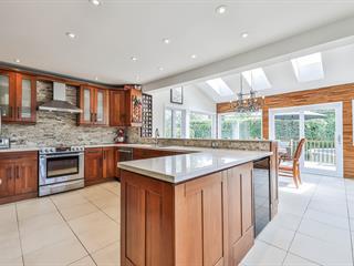 House for sale in Laval (Auteuil), Laval, 280, Rue  Ponsard, 27076643 - Centris.ca
