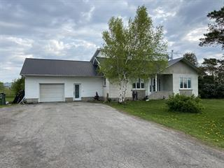 House for sale in Saint-Chrysostome, Montérégie, 47, Rang de la Rivière-Noire Sud, 23750795 - Centris.ca