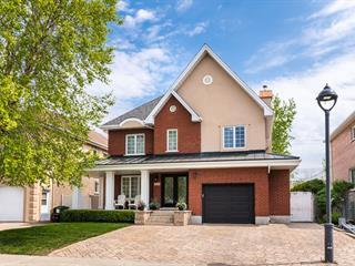 House for sale in Montréal (Rivière-des-Prairies/Pointe-aux-Trembles), Montréal (Island), 12255, Rue  J.-A.-Rouleau, 12694511 - Centris.ca