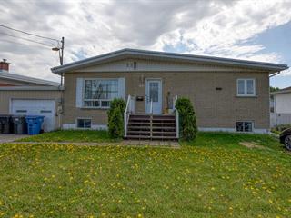 House for sale in Saint-Jérôme, Laurentides, 442, 20e Avenue, 10547684 - Centris.ca