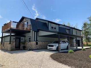 House for sale in Valcourt - Canton, Estrie, 6339, Chemin  Skiberine, 26452067 - Centris.ca