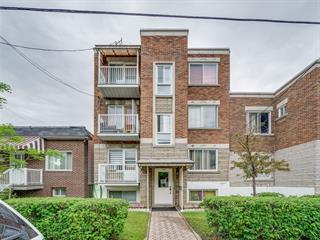 Quadruplex for sale in Montréal (Villeray/Saint-Michel/Parc-Extension), Montréal (Island), 3765, Rue  Bélair, 27718346 - Centris.ca