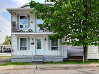 Duplex for sale in Lévis (Desjardins), Chaudière-Appalaches, 11, Rue du Moulin-Ruel, 17078682 - Centris.ca