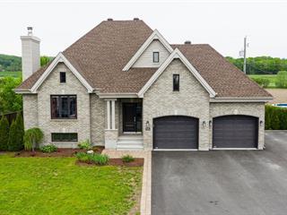 House for sale in Saint-Joseph-du-Lac, Laurentides, 69, Rue des Jacinthes, 23007131 - Centris.ca