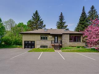 Commercial building for sale in Prévost, Laurentides, 2772, boulevard du Curé-Labelle, 21392178 - Centris.ca
