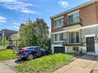 Duplex à vendre à Montréal-Est, Montréal (Île), 80 - 82, Avenue  Laurendeau, 15153736 - Centris.ca