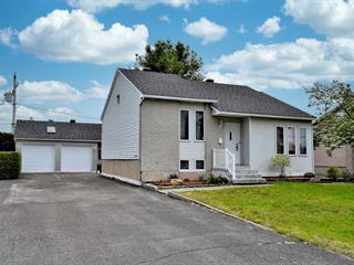 Maison à vendre à Notre-Dame-des-Prairies, Lanaudière, 6, Avenue  Aubin, 9559153 - Centris.ca