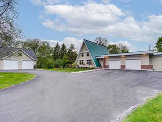 House for sale in Saint-Antoine-de-Tilly, Chaudière-Appalaches, 5026, Route  Marie-Victorin, 16187456 - Centris.ca