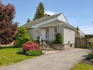 House for sale in Deux-Montagnes, Laurentides, 603, Place du Coteau, 27877887 - Centris.ca