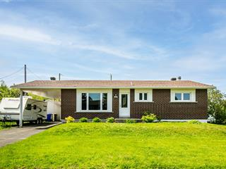 House for sale in Contrecoeur, Montérégie, 920, Rue  Duhamel, 9582445 - Centris.ca