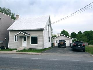 House for sale in Upton, Montérégie, 741, Rue  Saint-Éphrem, 15478042 - Centris.ca
