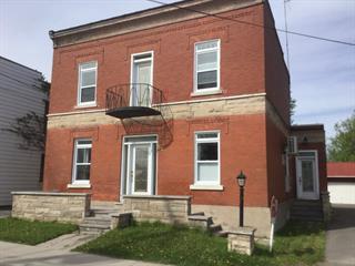 House for sale in Saint-Jacques, Lanaudière, 82, Rue  Saint-Jacques, 24579772 - Centris.ca