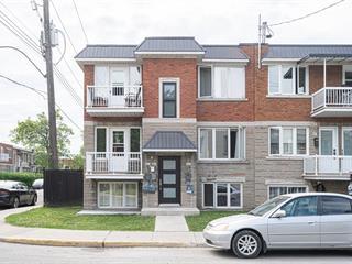 Triplex à vendre à Montréal (Mercier/Hochelaga-Maisonneuve), Montréal (Île), 8471 - 8475, Rue de Brouage, 28912986 - Centris.ca