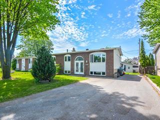 House for sale in Mercier, Montérégie, 11, Rue des Cèdres, 12581610 - Centris.ca