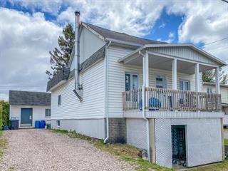 House for sale in Saint-Raymond, Capitale-Nationale, 110, Rue  Savary, 27196925 - Centris.ca