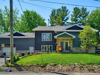 Maison à vendre à Carignan, Montérégie, 1298, Rue de la Rive-Boisée, 28348605 - Centris.ca