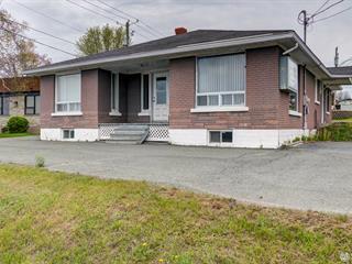 Commercial building for sale in Saint-Georges, Chaudière-Appalaches, 13775, boulevard  Lacroix, 26287417 - Centris.ca