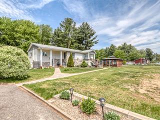 House for sale in Saint-Paul, Lanaudière, 53, 3e Avenue, 21344423 - Centris.ca
