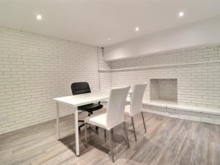 Commercial unit for rent in Rosemère, Laurentides, 372, Chemin de la Grande-Côte, suite 1, 16178166 - Centris.ca