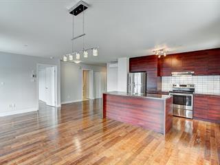 Condo / Appartement à louer à Laval (Laval-des-Rapides), Laval, 1440, Rue  Lucien-Paiement, app. 208, 26305323 - Centris.ca