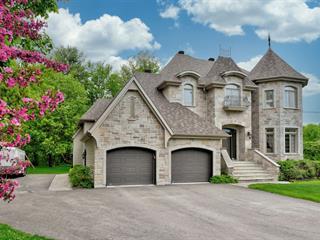 Maison à vendre à Saint-Charles-Borromée, Lanaudière, 170, Rue  Louis-Vadeboncoeur, 25711762 - Centris.ca