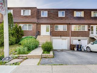 House for sale in Laval (Laval-des-Rapides), Laval, 443, Rue de Bourges, 17437223 - Centris.ca