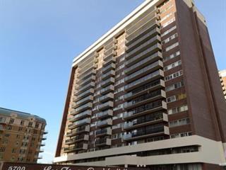 Condo for sale in Côte-Saint-Luc, Montréal (Island), 5720, boulevard  Cavendish, apt. 701, 27772405 - Centris.ca