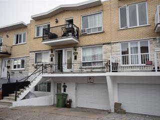 Triplex à vendre à Montréal (Villeray/Saint-Michel/Parc-Extension), Montréal (Île), 8381 - 8383, 13e Avenue, 12293878 - Centris.ca