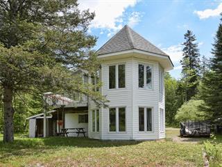 Cottage for sale in Saint-Jean-de-Matha, Lanaudière, 460, Rue  Moreau, 14375564 - Centris.ca