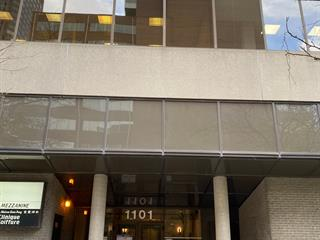 Condo / Appartement à louer à Montréal (Ville-Marie), Montréal (Île), 1101, Rue  Saint-Urbain, app. 508, 21690850 - Centris.ca