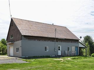 Maison à vendre à Sainte-Béatrix, Lanaudière, 725, Rang du Mont-Saint-Louis, 20867434 - Centris.ca
