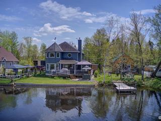 House for sale in Saint-René, Chaudière-Appalaches, 554F - 560D, Route  Principale, 23856523 - Centris.ca