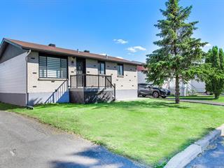 House for sale in Longueuil (Saint-Hubert), Montérégie, 4465, Rue  Huberdeau, 14046959 - Centris.ca