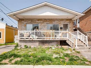 House for sale in Salaberry-de-Valleyfield, Montérégie, 21, Rue  Fabre, 22216940 - Centris.ca
