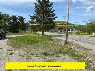 Terrain à vendre à Val-des-Monts, Outaouais, 753, Route  Principale, 20516713 - Centris.ca